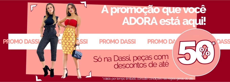 Boutique Dassi