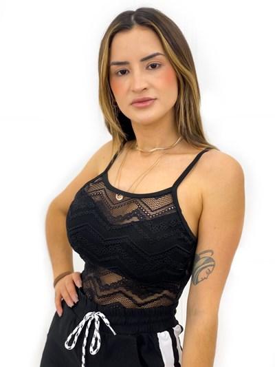 BODY EM RENDA ALEXANDRA