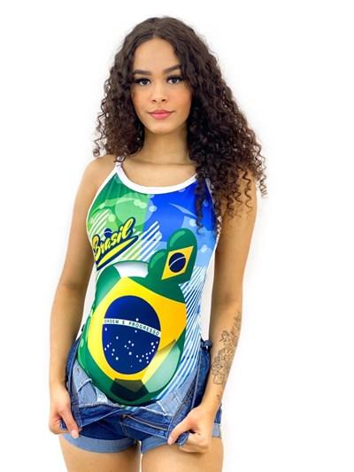 BODY MAIÔ CAVADO BRASIL 02