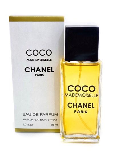 PERFUME COCO 50 ML
