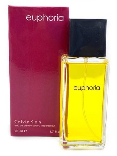 PERFUME EUPHORIA 50 ML